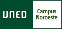 CAMPUS NOROESTE DE LA UNED