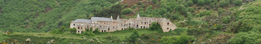 _ruinas