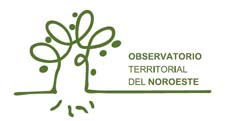 Logo Observatorio small