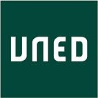 Logo UNED