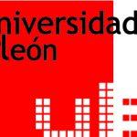 Logo unileon