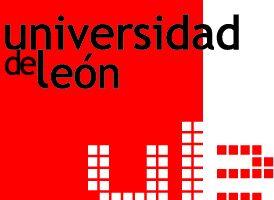 unileon