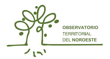Observatorio Territorial del Noroeste Ibérico